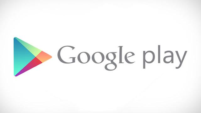 Google Play Store: Um salva-vidas para você e seu Android