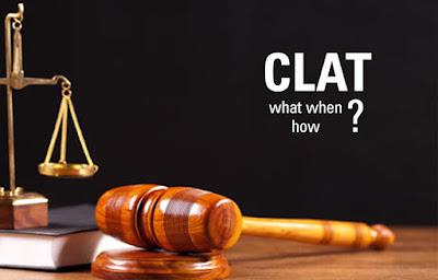 judiciary exam question