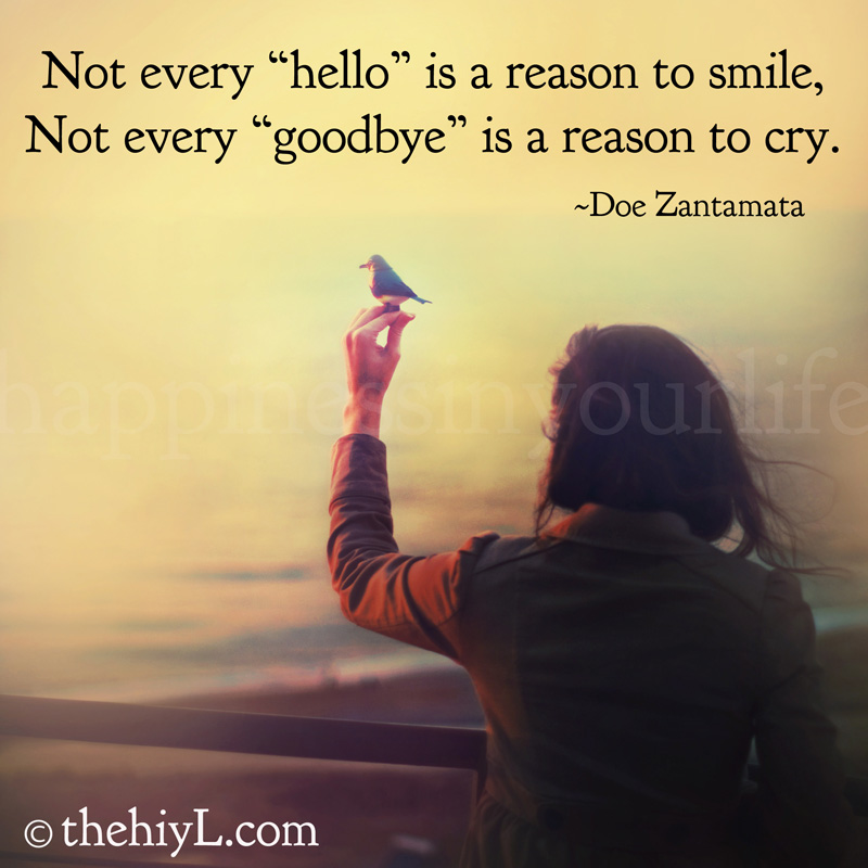 I Have Every Reason To Smile Quotes: Doe Zantamata Quotes: August 2012