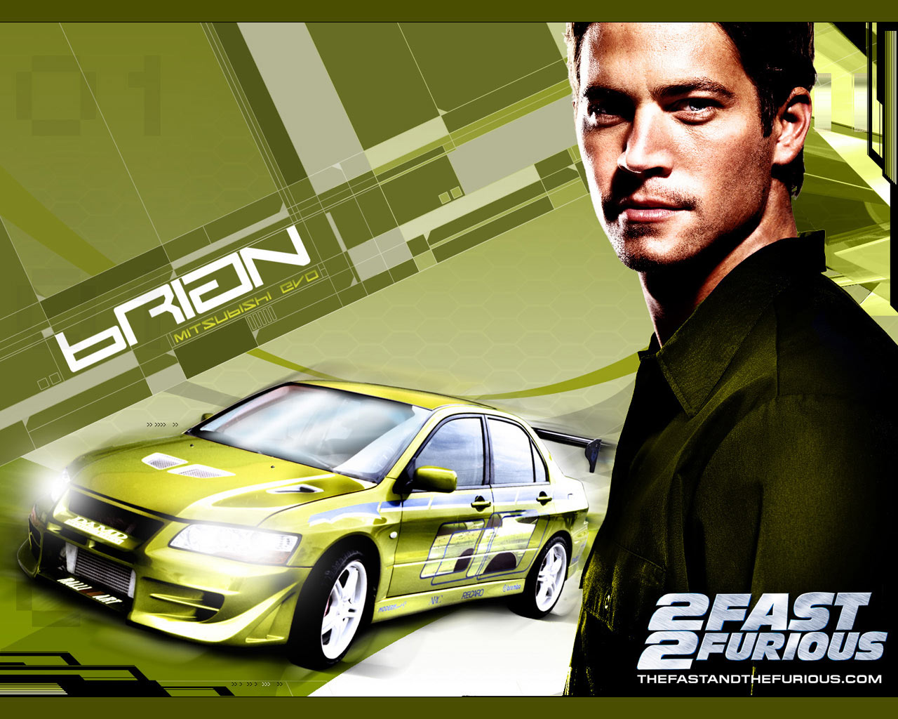 2 Fast 2 Furious Cars Wallpaper Cars And Carriages