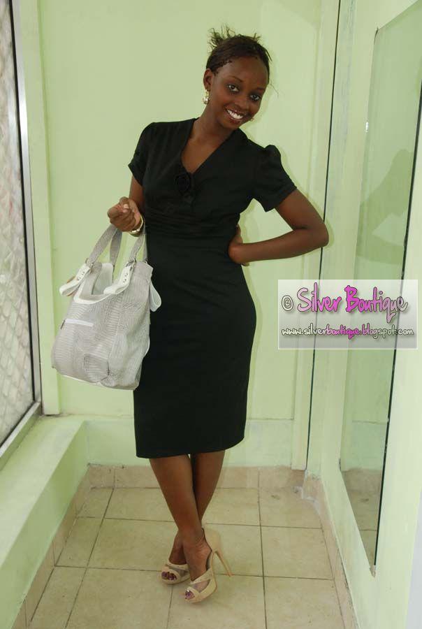 Ndauka promotional giveaways