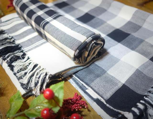 Creative Definitions opens more opportunities for Negrense craftsmen