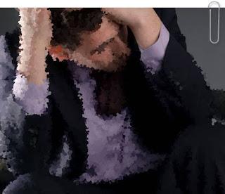 pareri semne si simptome stresul cronic si sanatatea