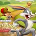 تحديث لعبة Looney Tunes Dash معدلة و مفتوحة اخر اصدار