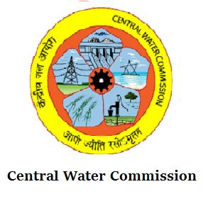 Central Water Commission, Gandhinagar Recruitment