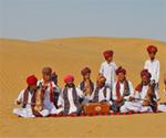 Free Online Typing Tests in Hindi based on Rajasthan General Knowledge