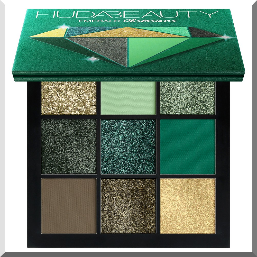 huda-beauty-obsessions-eyeshadow-palette