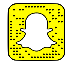 Bastian Yotta Snapchat Name