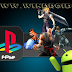 FPse for android v0.11.196 Apk Mod [Cracked] + BIOS + Paginas Para Descargas Juegos // ROMs [ROOT]