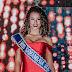 Miss Continente Distrito Federal estará presente  no Sarau Complexo de Samambaia