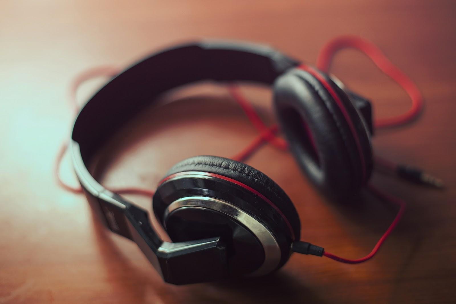 Jak być lepszym słuchaczem w wywiadzie dla mediów