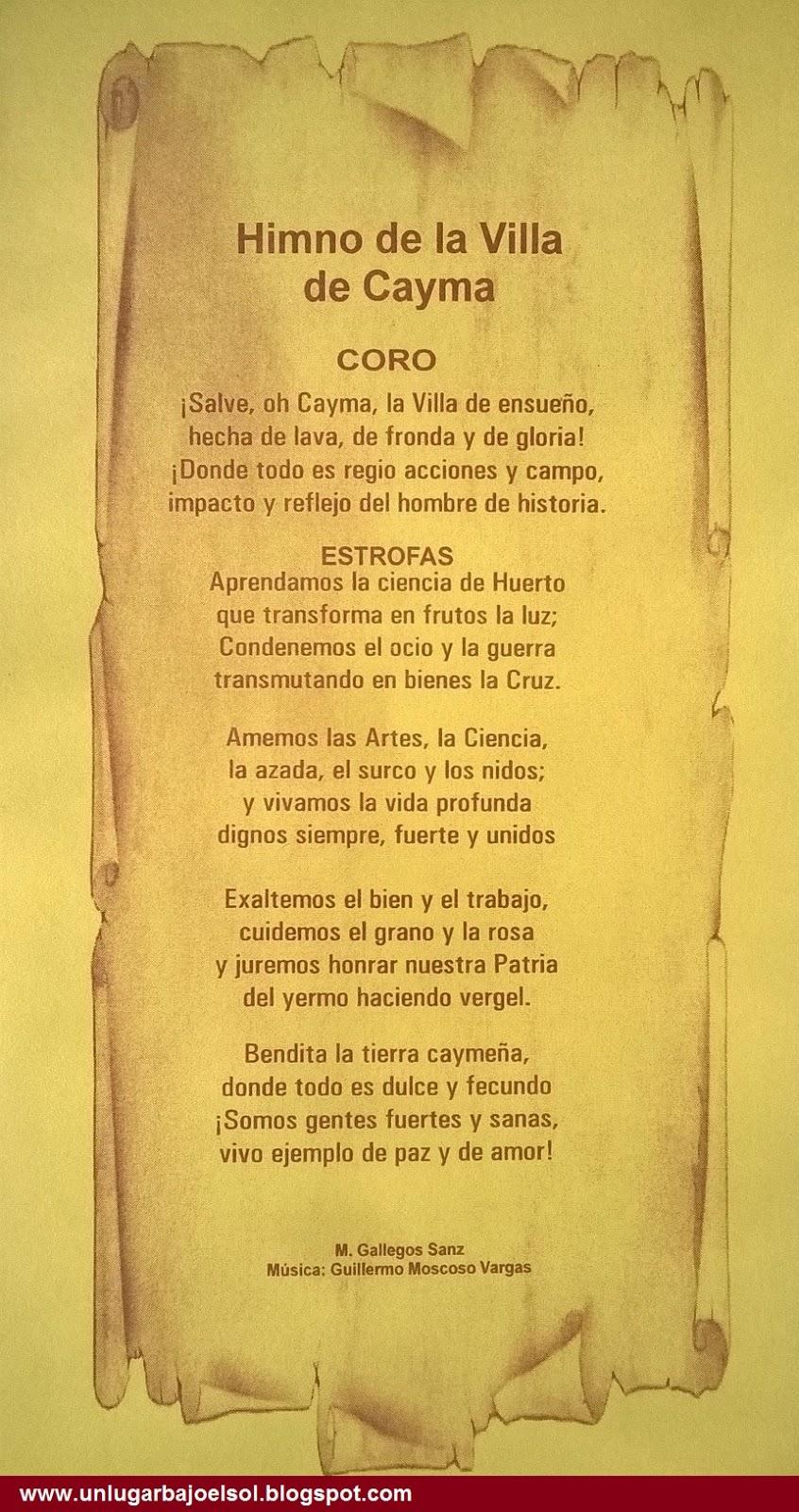 De colombia con amor - 3 4