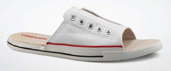 switzerland zapatillas similares a converse 5c311 74c2f