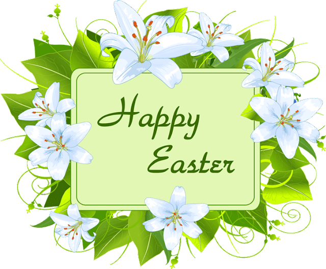 Happy Easter Images Wallpapers Greetings Cards Pictures Cliparts Coloring pages