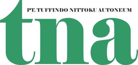 Lowongan Kerja Daerah Karawang PT.Tuffindo Nittoku Autoneum