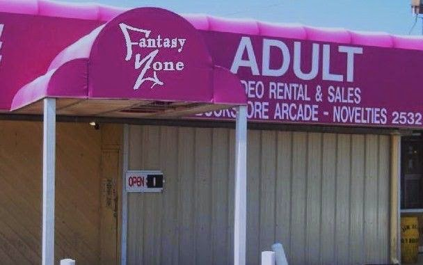 Adult sex store arcade hartford ct