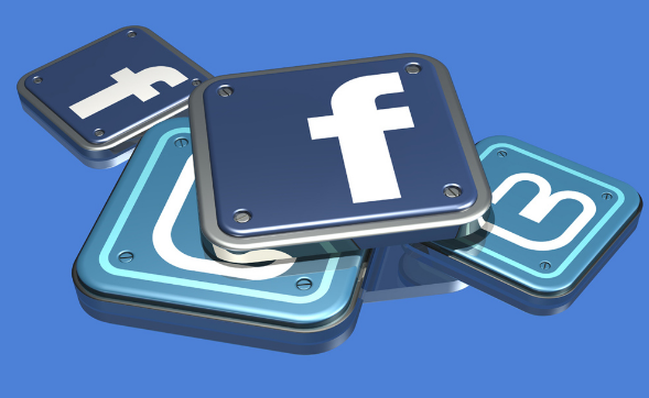 How To Link Twitter To Facebook Page
