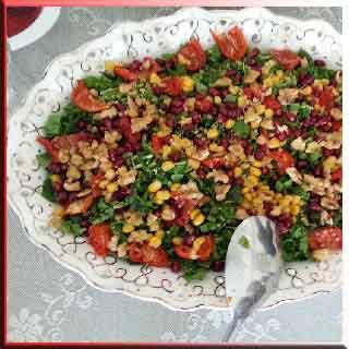 salata tarifleri    salata tarifi    salata çeşitleri    tavuklu salata    ton balıklı salata    salatalar    yoğurtlu salata    salata nasıl yapılır    salata tarifleri resimli    sezar salata          salata nasıl yapılır    salata tarifi    salata tarifleri resimli    salata çeşitleri    salatalar    sezar salata    tavuklu salata  nar sebze