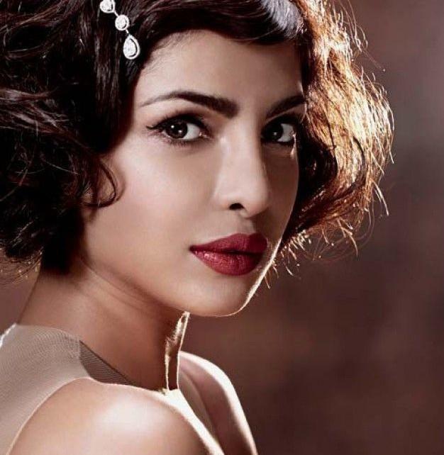 Priyanka to launch Trailer of 'Monsoon Shootout'