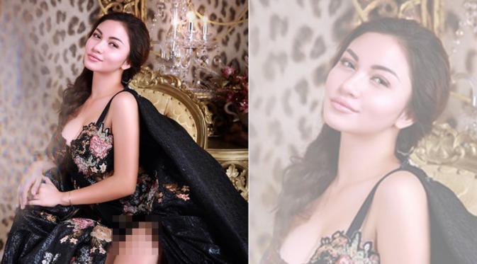 Waduh !! Berat Badan Aktor Kondang, Tora Sudiro Naik Karena Suka Makan Jengkol !! Benarkah ?!