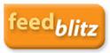 http://www.feedblitz.com/f/f.fbz?AddNewUserDirect