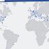 تعرف على livemap الجديدة من فيسبوك وكيف تتصفحها