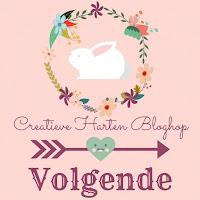 http://dianascardscatsandmore.blogspot.com/2017/03/stampin-up-bloghop-creatieve-harten.html