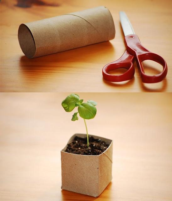 Dica de atividade para trabalhar meio ambiente