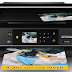 Epson XP-410 Driver Download & Software Manual