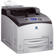 Konica Minolta Pagepro 5650en Driver Download