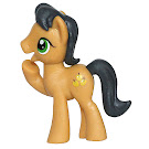 My Little Pony Wave 14B Golden Delicious Blind Bag Pony