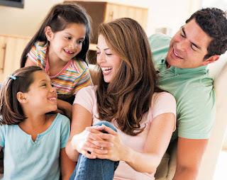 Ritual para Tener Armonía en la Familia