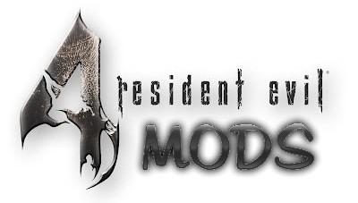 Mod 4 resident para armas evil de pc download