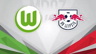 РБ Лейпциг – Вольфсбург смотреть онлайн бесплатно 13 апреля 2019 прямая трансляция в 16:30 МСК.