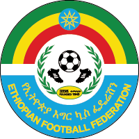 Recent Complete List of Ethiopia Fixtures and results