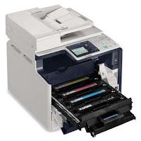 Color imageCLASS MF8280Cw Printer Driver Download