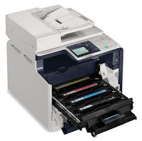 Color imageCLASS MF8280Cw Printer Driver Download