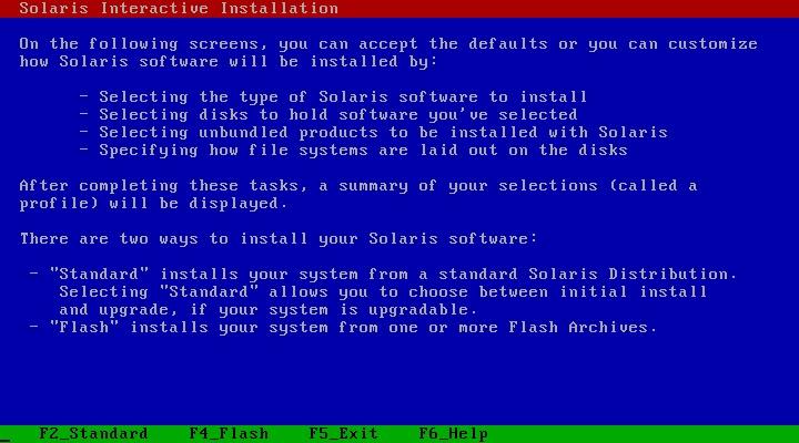 Removing Invalid Disk Device Files (/dev/dsk and /dev/rdsk