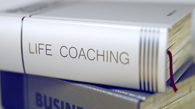 What Should You Consider before Choosing the Life Coaching Services
