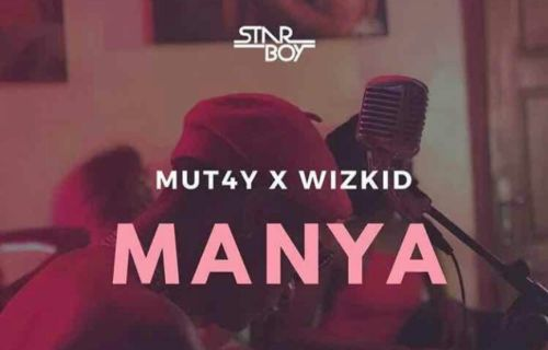 Is Sony Music Trying To Destroy Wizkid's Career? – Read This & Share Yours