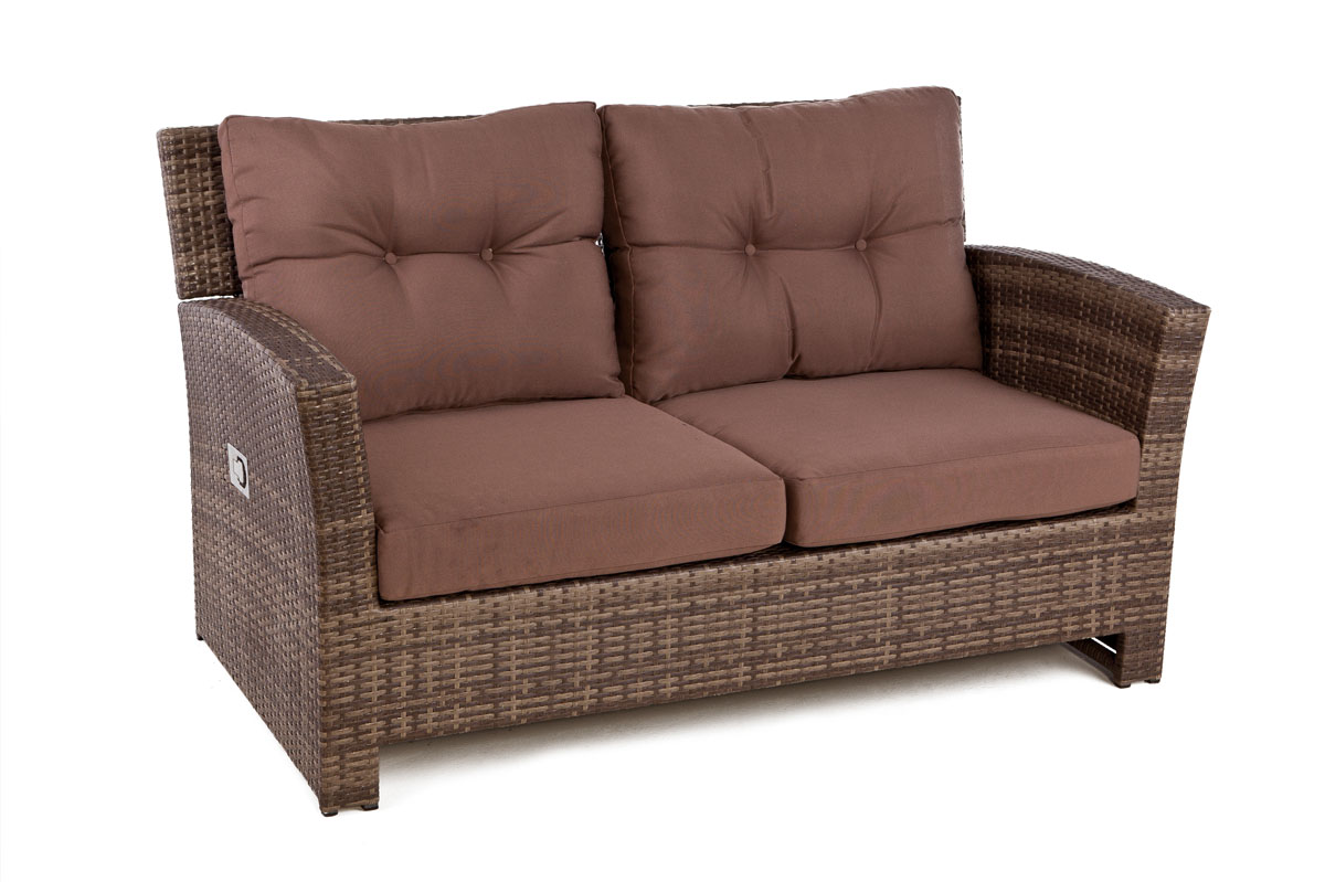 Rattan Garden Sofa Set Uk Outside Edge Garden Furniture Blog Rattan 4 Seater Sofa