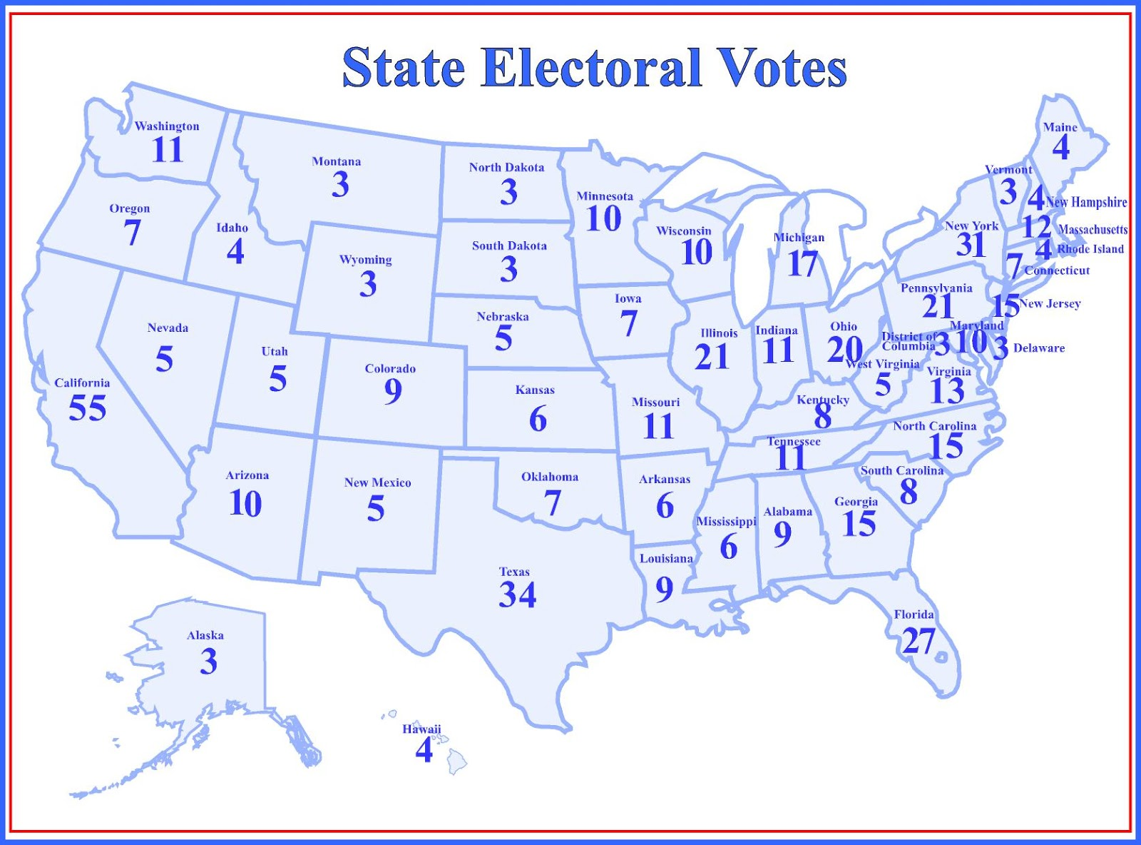 essays about the electoral college Read this college essay and over 1,500,000 others like it now don't miss your chance to earn better grades and be a better writer.