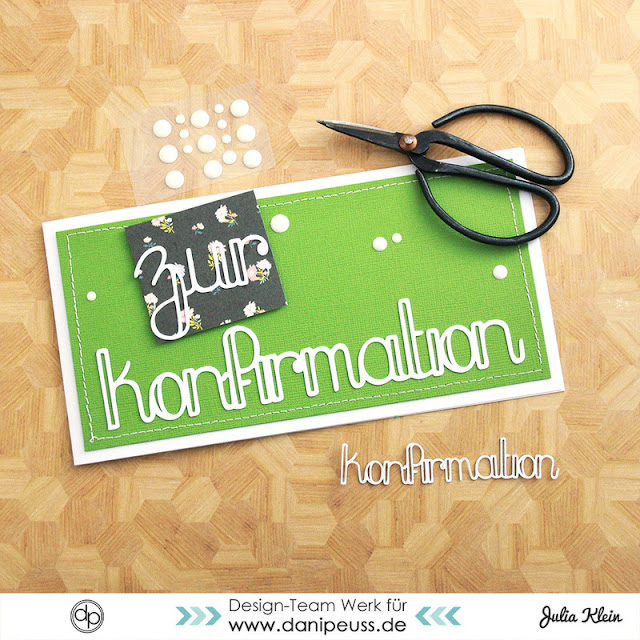 http://danipeuss.blogspot.com/2016/03/diy-karten-zur-kommunionkonfirmation.html