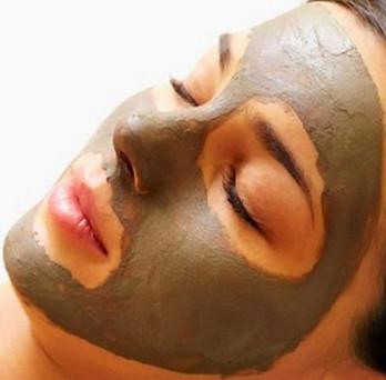 Efek Samping Masker Kopi Dan Jeruk Nipis Serta Cara Buatnya Masker Kopi Gula