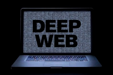 5 Deep WEB to avoid and don't try to open it