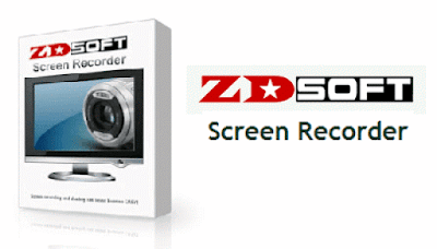 ZD Soft Screen Recorder 9.8 Crack Direct Link