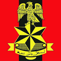 Nigerian Army Salary Structure