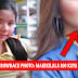 Guess Who Is This Teen Celebrity In These Throwback Photos!
