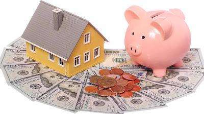 Cara Menjual Rumah Melalui Bank Dengan Langkah Berikut