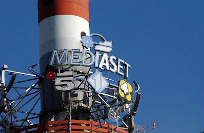 Comprare azioni Mediaset nel 2017 conviene? Quotazioni e dividendo